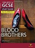 ISBN 1292138068