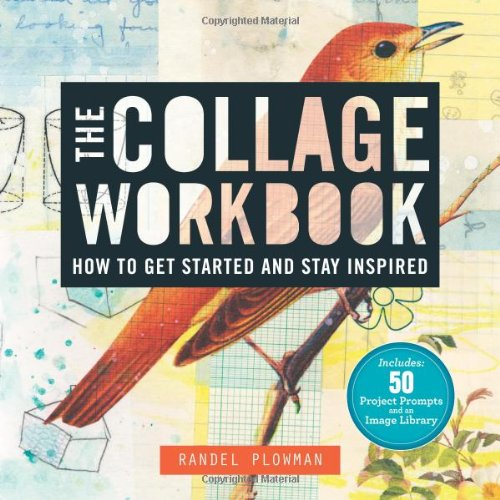 collage-workbook-the