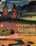 G�ographies de Gauguin