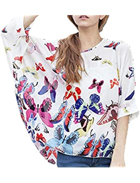 OUKIN - Camisas - Túnica - para mujer
