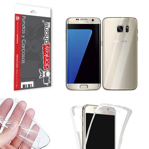 producto-original-donkeyphoner-funda-360-doble-delantera-trasera-gel-transparente-para-samsung-galax