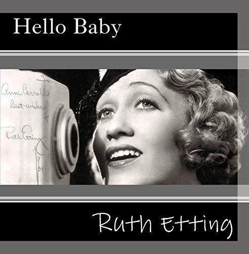 hello-baby-by-ruth-etting