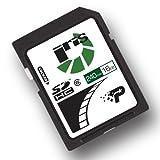 Best Patriot Memory Cards - Patriot Iris Series 16 GB SDHC Class 6 Review