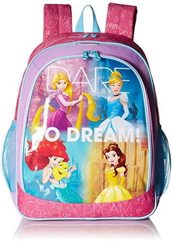 american-tourister-disney-backpack-princess