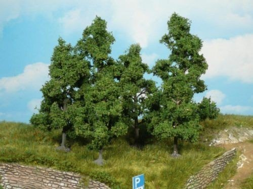 heki-1932-5-alberi-da-frutto