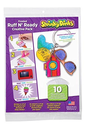 shrinky-dinks-ruff-n-listo-10-hoja-creative-pack