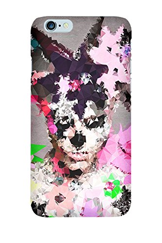 iPhone 4/4S Coque photo - Carneval