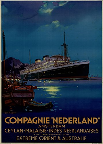 vintage-travel-sri-lanka-malaysia-the-indies-the-orient-and-australia-with-compagnie-nederland-250gs