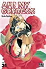 Ah ! My Goddess - Tome 31