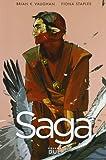 Saga: 2