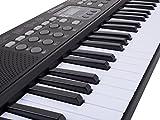 Clifton LP5450 Clavier avec microphone