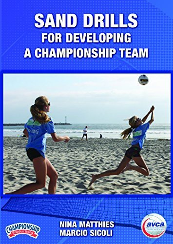 sand-drills-for-developing-a-championship-team-by-avca-american-volleyball-coaches-association