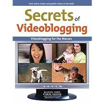 Secrets of Videoblogging (One Off)