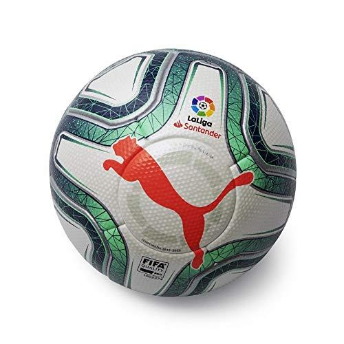 PUMA LaLiga 1 FIFA Quality Balón de Fútbol