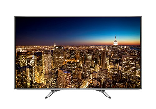 Panasonic TX-49DXW654 - 4k Ultra HD [Edge LED]