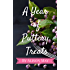 A Year of Puttery Treats