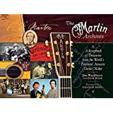 Martin Archives