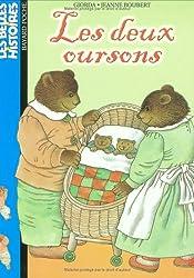 Les Deux Oursons