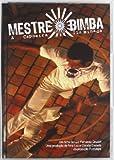 Mestre Bimba - DVD