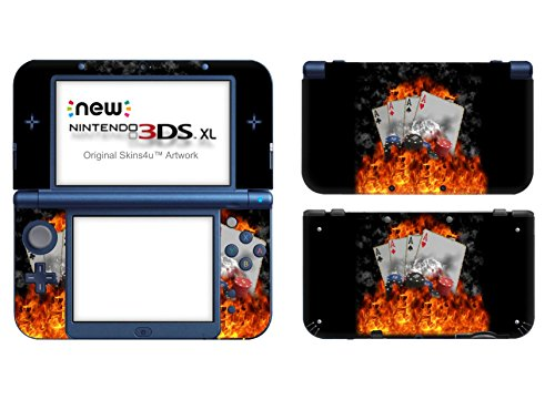 skins4u-nintendo-new-3ds-xl-skin-autocollant-skin-film-design-stickers-kit-complet-protection-decran