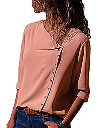 Suchergebnis auf Amazon.de für  festliche oberteile - Tops, T-Shirts ... 95c3de76f2