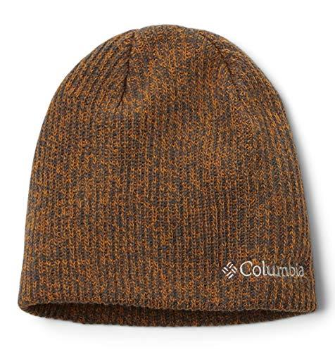 Columbia Bonnet Unisexe, Whirlibird Watch Cap Bea