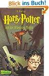 Harry Potter, Band 5: Harry Potter un...