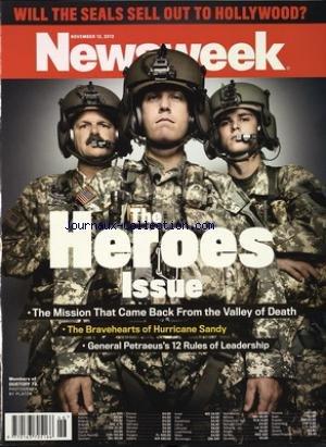 newsweek-no-46-du-12-11-2012