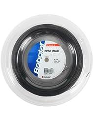 Babolat RPM Blast 200 m-Rolle