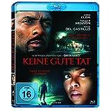 Keine gute Tat  (Mastered in 4K) (inkl. Digital Ultraviolet) [Blu-ray]