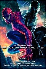 Spider-Man 3: Der offizielle Roman zum Film hier kaufen