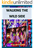 Walking the wild side: The life of a sex tourist (English Edition)