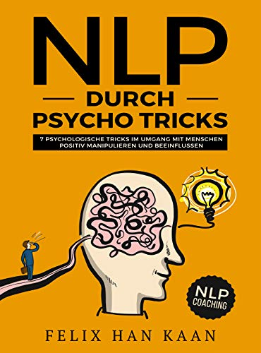 psychologie menschen manipulieren
