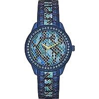 Reloj Guess para Mujer W0624L3 de Guess
