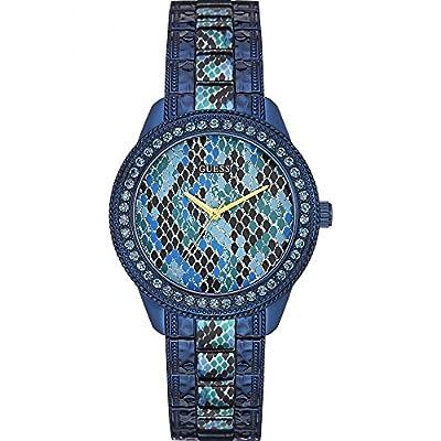 Reloj Guess para Mujer W0624L3