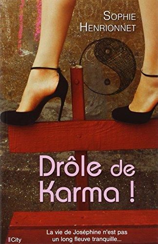 """<a href=""""/node/20008"""">Drôle de karma !</a>"""