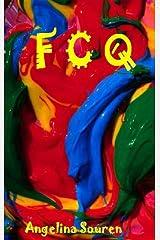 FCQ Kindle Edition