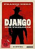 Django: Die Trilogie (Django kostenlos online stream