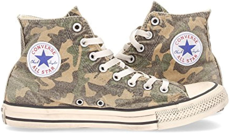 Converse  156888c  Herren Sneaker  Billig und erschwinglich Im Verkauf