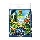 Concime granulato Compo Blu Kg. 5
