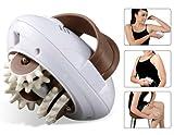 AndAlso Mini 3D Handheld Full Body Massage Slimmer