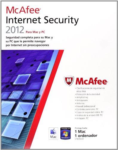 mcafee-internet-security-dual-protection-para-mac-y-windows-2012-1-usuario