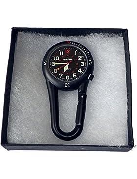 Klox -  -Armbanduhr- SF02B