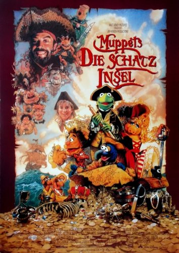 muppets-l-isola-del-tesoro-1998-film-poster-curry-long-john-silver-bish
