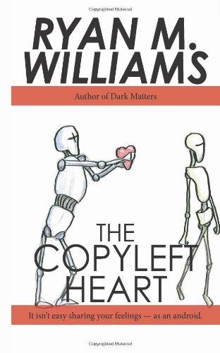 The Copyleft Heart