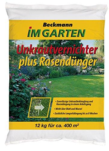 beckmann-unkrautvernichter-mit-rasendunger-20-5-8-in-12-kg