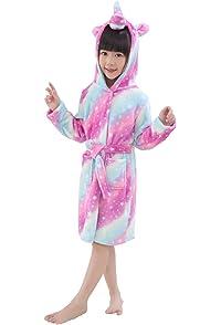 49ed9db35 Batas y kimonos Comprar por categoría