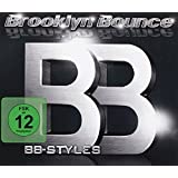 BB-Styles (Deluxe Edition inkl. DVD)