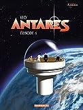 Antarès - Episode 6