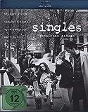 Singles [Alemania] [Blu-ray]